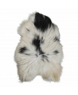 Icelandic Sheepskin - Spotted