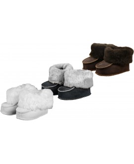 Collection Baby House Shoes