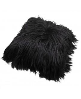 Icelandic Sheepskin Pillow