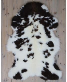Sheepskin - Spotted -...