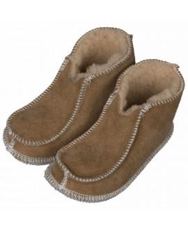 Kids House Shoes