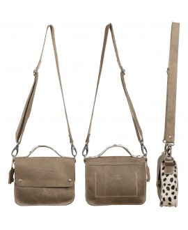 Shoulder Bag Maren