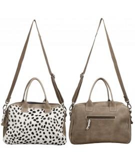 Bag Milou