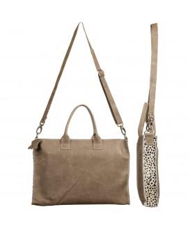 Laptop Bag Rients