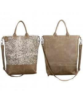 Shoulder Bag Jolie