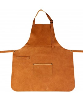 Leather Apron - Avaiable in...