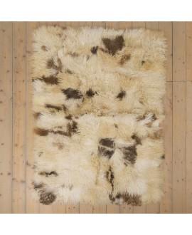 Krul Schapenvacht Karpet |...