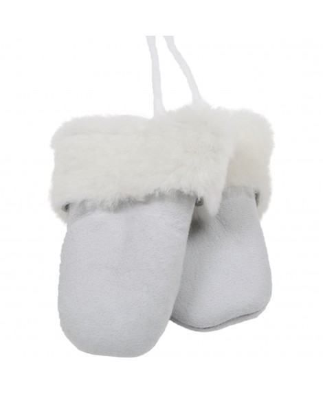 Baby Mittens - Available in...