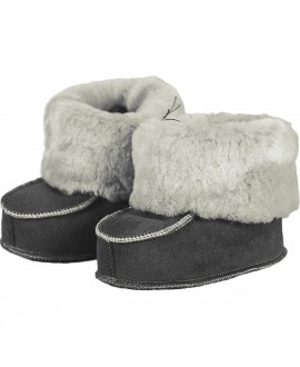 Baby Slippers - Available...